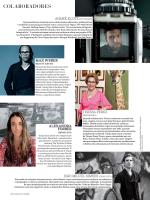 Casa Vogue Sep 2014