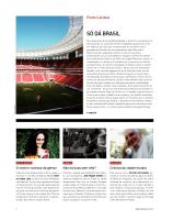 Diário de Bordo-Volta ao Mundo June 2014