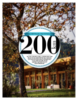 EN222-Evasões Dezembro 2014