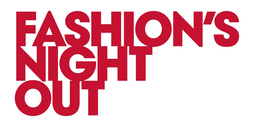 img-fno-logo-psa_172345416720