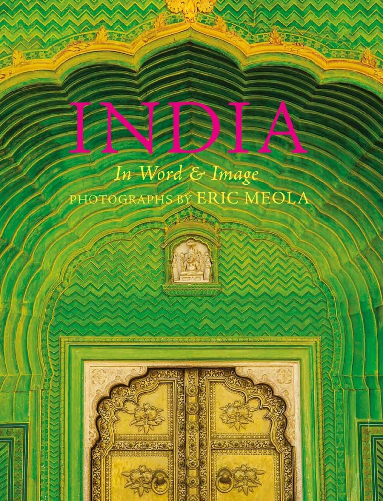 India in Word and Image