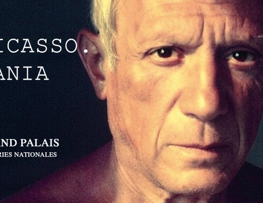 picasso-mania-paris-grand-palais