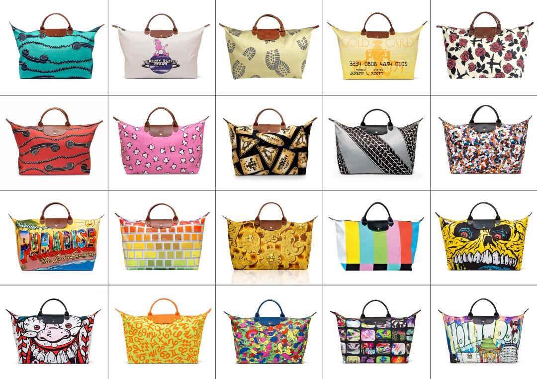 The_Twenty_bags _JScottforLG