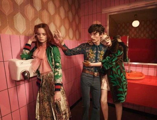 gucci-ss16-advertising-campaign-glen-luchford-01__large