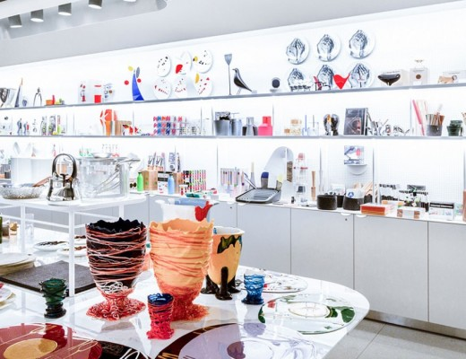 boutique-deco-centre-pompidou-design-paris-3e-1450x650