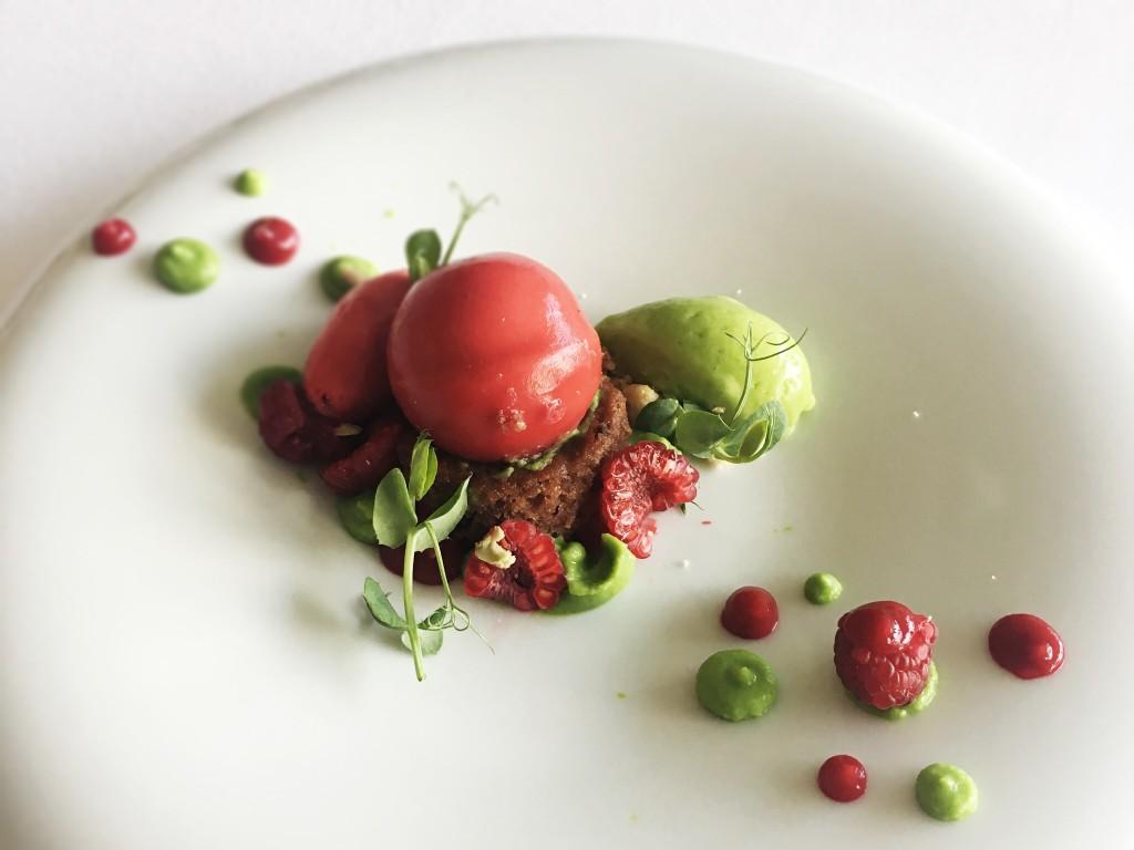 ervilhas-e-wasabi