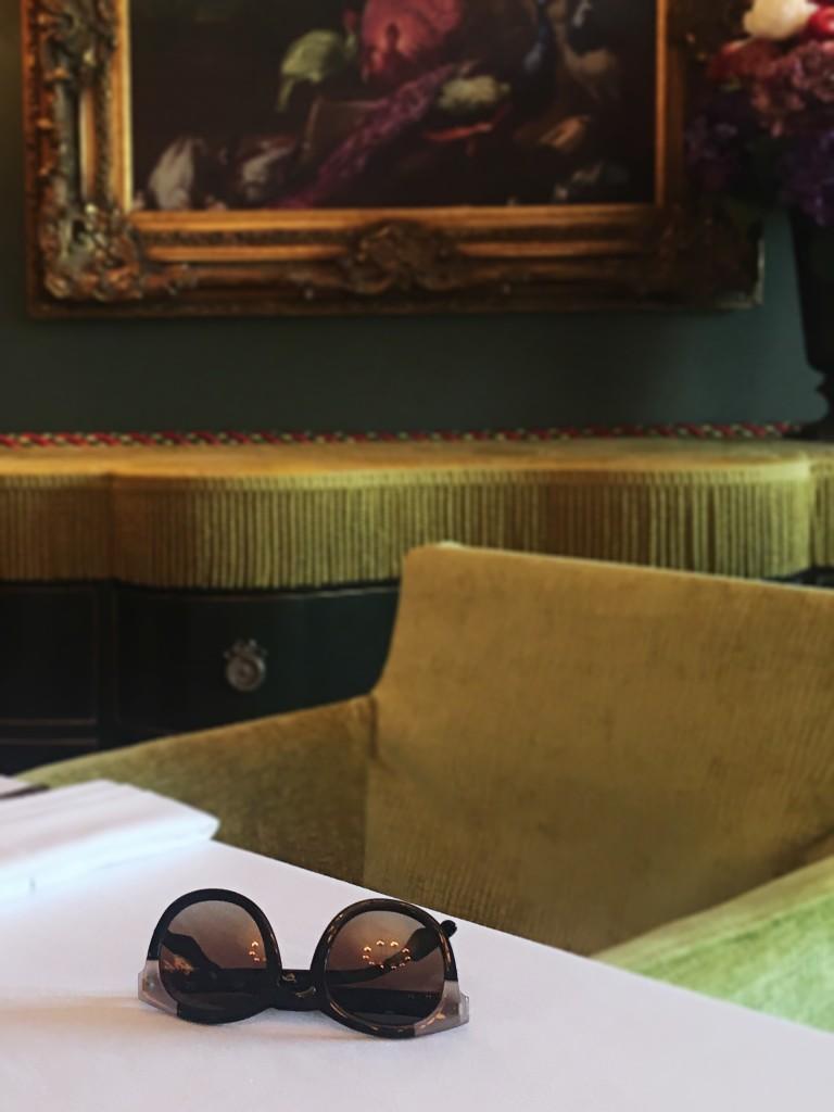 2. Óculos Hatherley na Casa da Calçada, Amarante-Escolhida