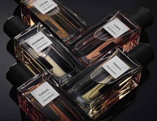 ysl-le-vestiaire-des-parfums